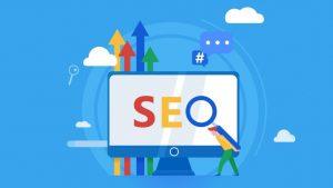 4 Dicas de como otimizar imagens para site e ranquear no Google