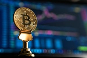 Bitcoin: vale a pena minerar em casa?