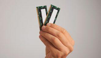 Programa Para Testar Memoria RAM