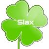 Slax 9.11.0