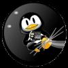 Damn Small Linux 4.11