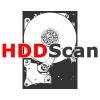 HDDScan Utility