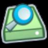 Disk Tool Disk Scanner
