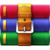 WinRAR 6.0 Português Brasil 64 bit